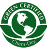 green-certified-carpert-cleaning.png