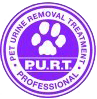 ourt-pet-urine-removal-treatment.png