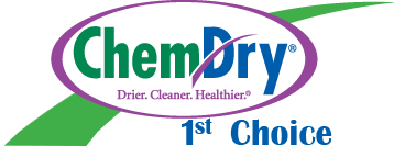 chemdry-logo-first-choice-340x120 20% OFF MATRESS CLEANS - Chem-Dry 1st Choice