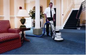 corporate cleaning commercial cleaning